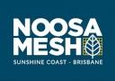 Noosa Mesh