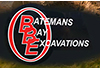 Batemans Bay Excavations & Landscaping Supplies