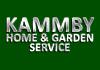 Kammby Home & Garden Service