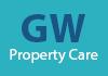 GW Property Care