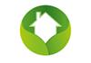 Ecolog Homes Australia