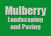 Mulberry Landscaping and Paving