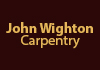 John Wighton Carpentry