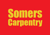 Somers Carpentry