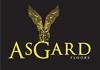 Asgard Floors