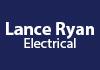 Lance Ryan Electrical