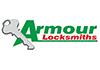 Armour Locksmiths