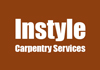Instyle Carpentry Services