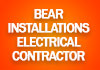 Bear Installations Pty Ltd Electrical Contractor