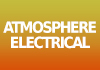 Atmosphere Electrical