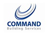 Command Building Services