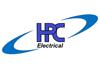 HPC Electrical
