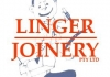 Linger Joinery Pty Ltd
