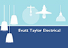 Evatt Taylor Electrical