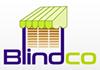 Blindco