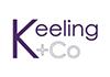 Keeling & Co