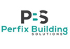 Perfix Building Solutions