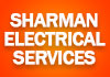 Sharman Electrical Services