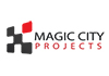Magic City Projects