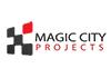 Magic City Projects