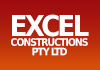 Excel Constructions Pty Ltd