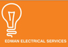 Edman Electrical Services