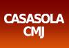 Casasola CMJ