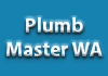Plumb Master WA