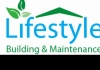 Lifestyle Building and Maintenance PTY LTD