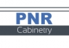 PJ Cabinetry and Project Management