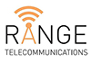 Range Telecommunications
