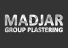 madjar group plastering