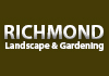Richmond Landscape and Gardening