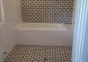 G.R Newbound Building and Construction/ Tiling
