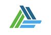 CAB Concrete Pty Ltd