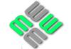 Mundy Electrical Pty Ltd