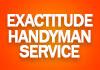 Exactitude Handyman Service