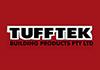 Tufftek Building Products Pty Ltd