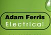 Adam Ferris Electrical