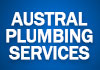 Austral Plumbing Services