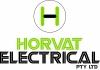 Horvat Electrical