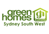 Green Homes Australia Sydney Southwest
