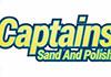 Captains Floor Sanding