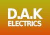 D.A.K Electrics