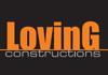 Loving Constructions