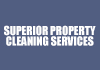 Superior Property Cleaning Services