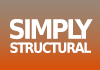 Simply Structural