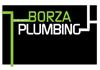 Borza Plumbing