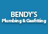 Bendy's Plumbing & Gasfitting