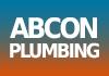 ABCON Plumbing